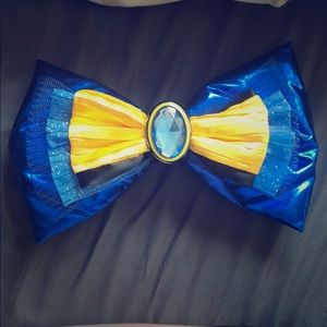 Disney Cinderella bow